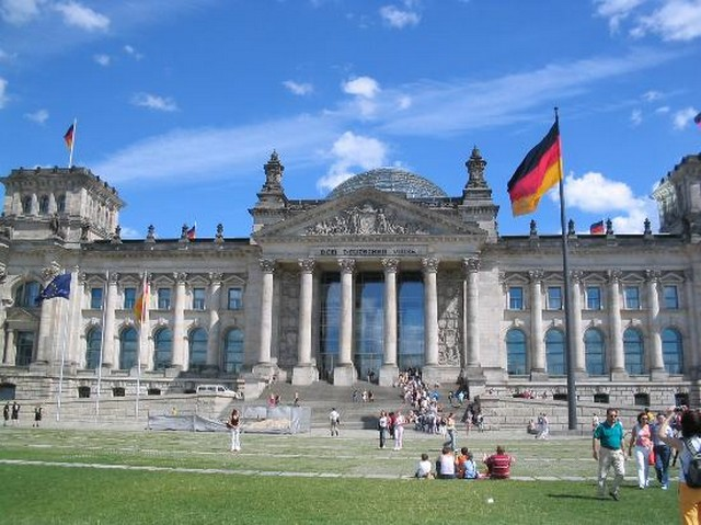 Berlin 2.jpg
