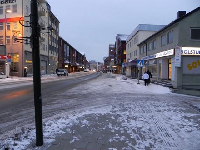 Bodo utcakép.jpg