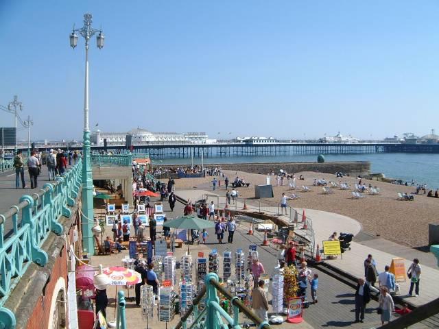 Brighton, Anglia.jpg