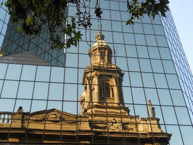 Catedral de Santiago_1.JPG