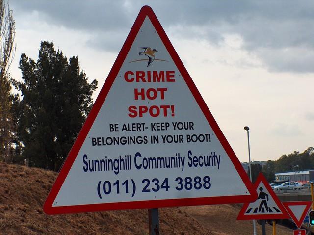 Crime Hot Spot tábla.jpg