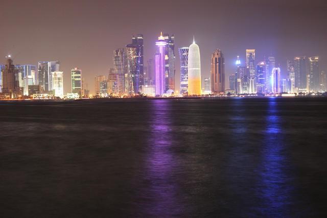 Doha by night.jpg