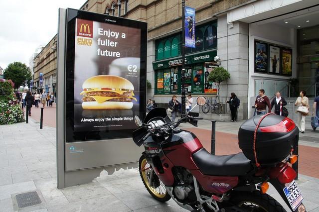 Dublin McDonalds.jpg