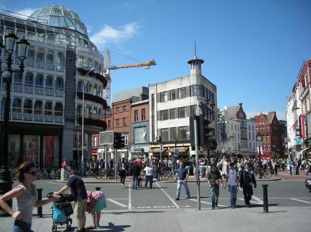 Dublin belváros.jpg