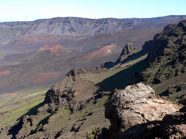 Haleakala Krater.JPG