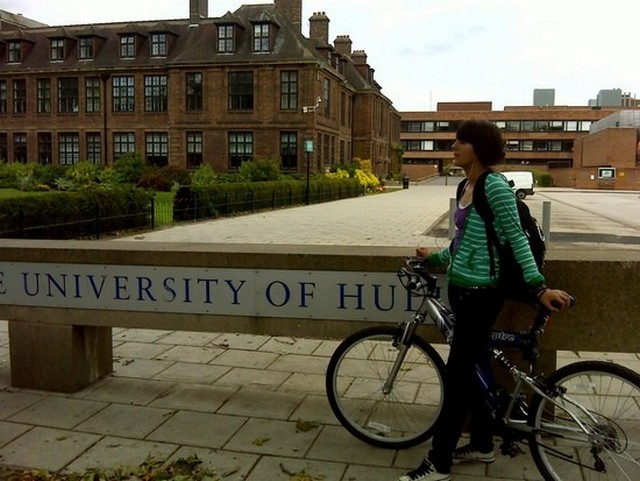 Hull egyetem.jpg