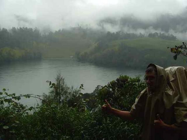 Indonézia hegy.jpg