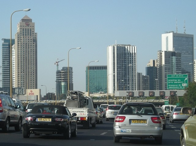 Izrael Tel Aviv.jpg
