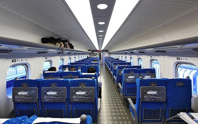 Japán, Sinkanszen vonat.JPG