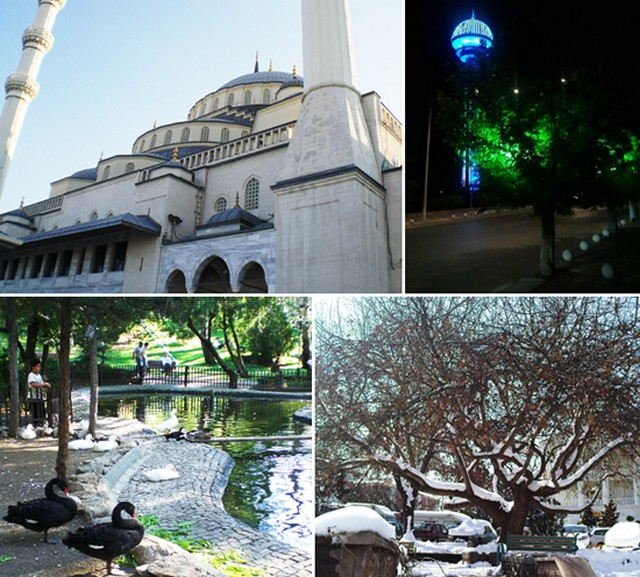 Kép 03 – Ankara montázs.jpg