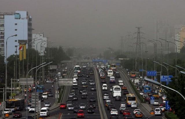 Kína.jpg