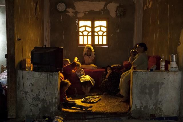Kairó szegény.jpg