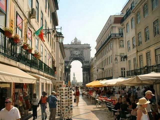 Lisszabon.jpg