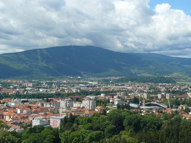 Ljubljana fentről.jpg