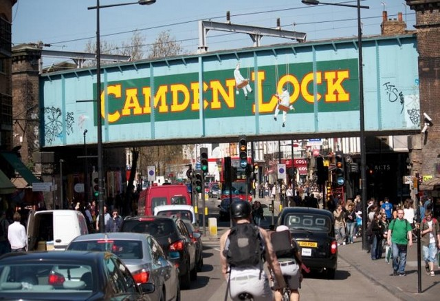 London Camden Town.jpg