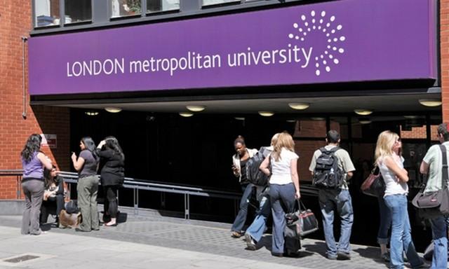 London Metropolitan University 3.jpg