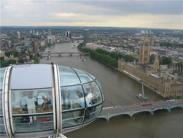 London eye_1.jpg