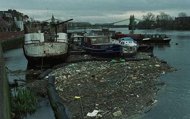London koszois folyó_1.jpg