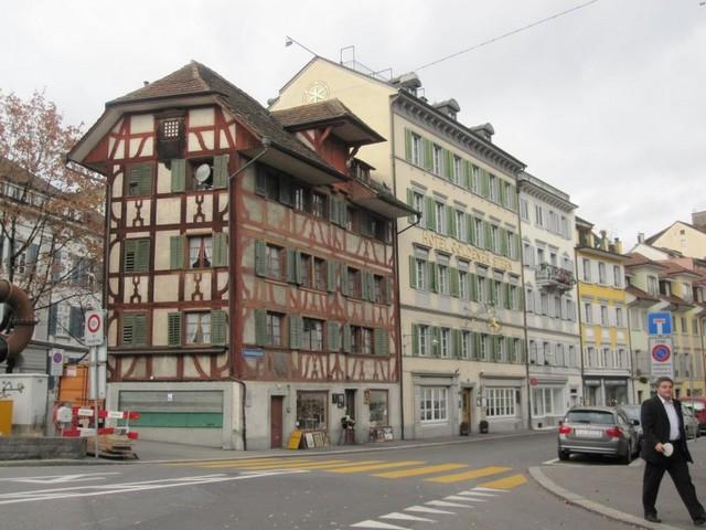 Luzern, Svájc.jpg