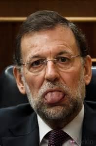 Manuel Rajoy.jpg