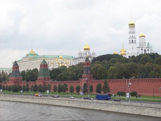 Moszkva 2.jpg