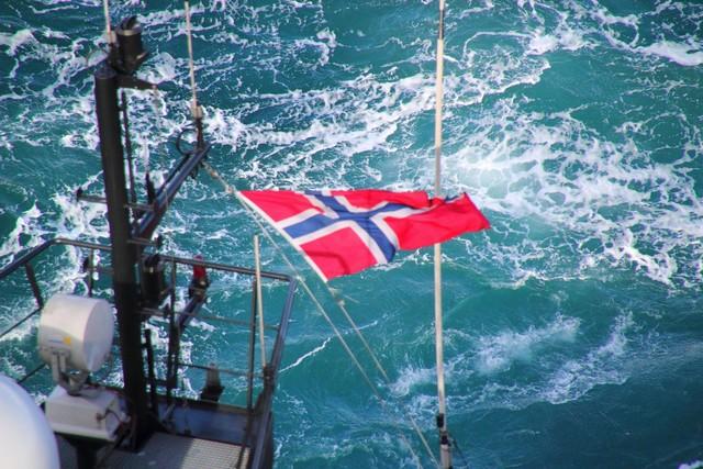 Norvég zászló.jpg