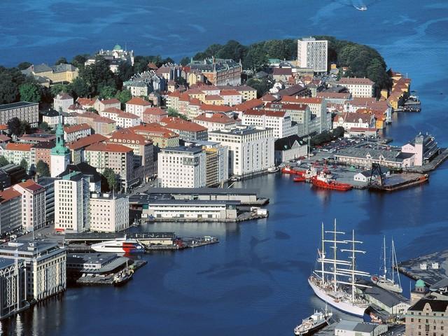 Norvégia 2.jpg