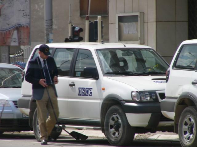 OSCE bombakeresés.jpg