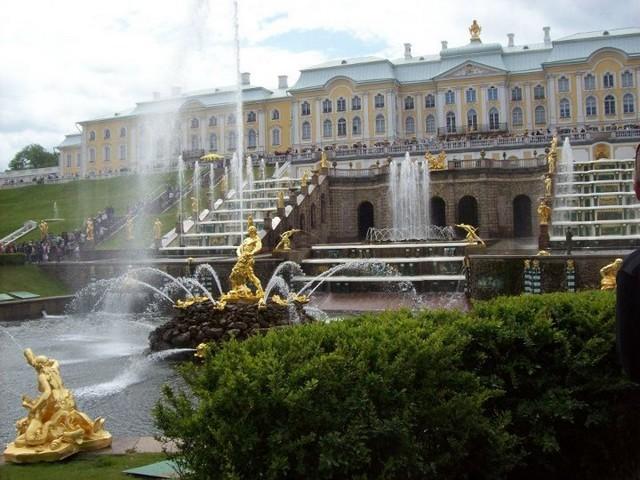 Peterhof, Szentpétervár mellett.jpg