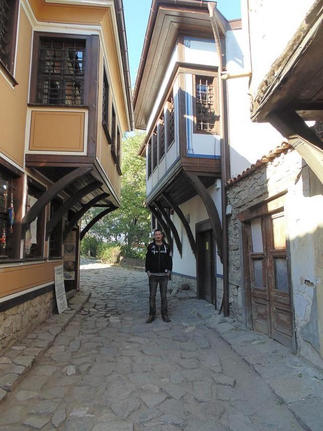 Plovdiv_ovaros.jpg