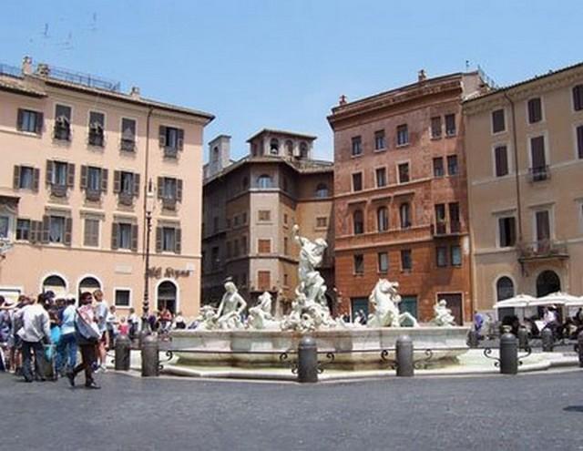 Róma_1.jpg