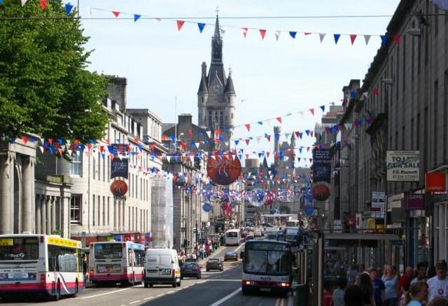 Skócia, Aberdeen.jpeg