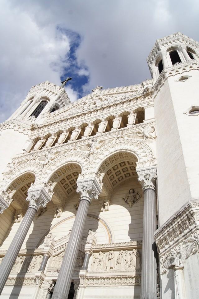 Gyorskereső Maghrebin Marseille