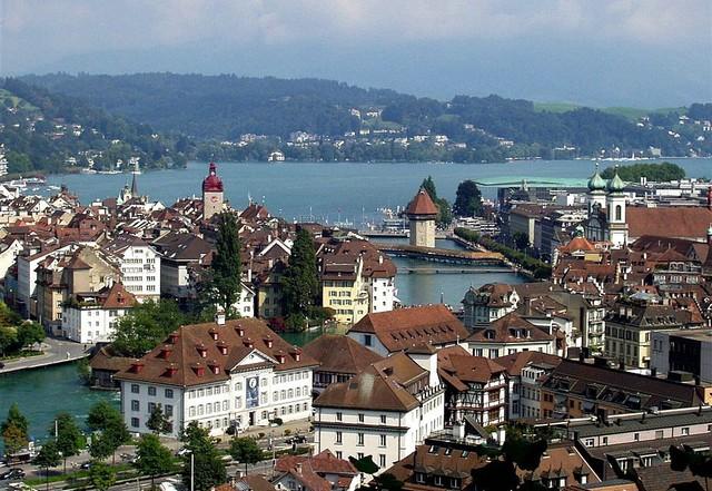 Svájc, Luzern 2.jpg