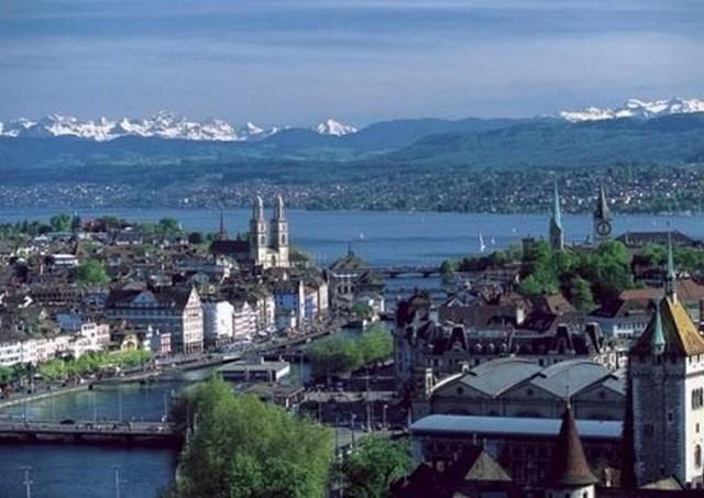 Svájc.jpg