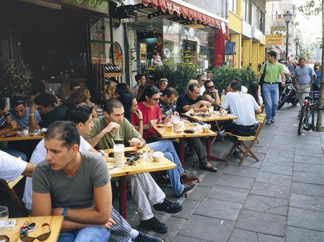 Tel Aviv kávézó.jpg