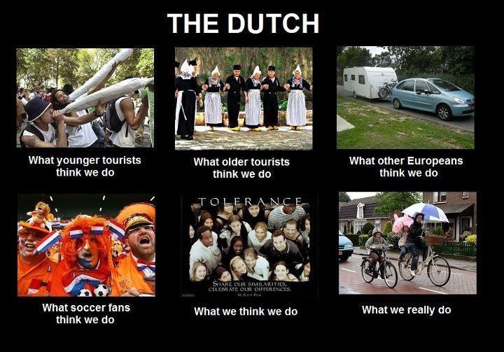 The Dutch.jpg