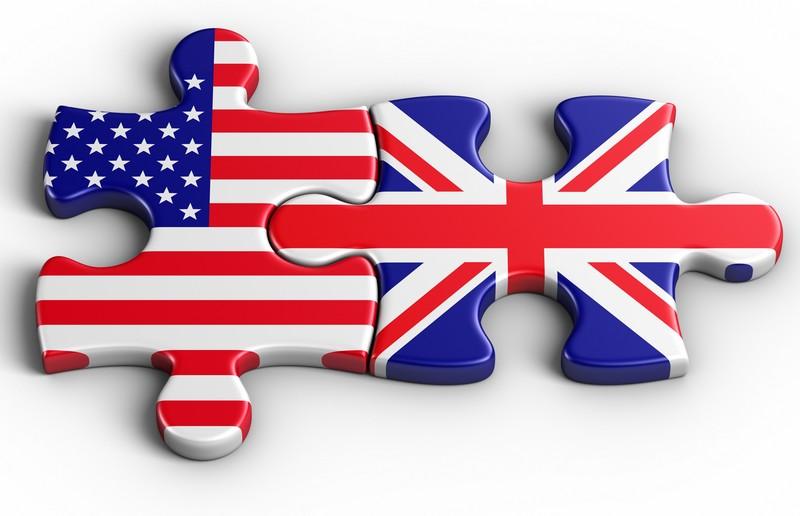 USA-UK.jpg