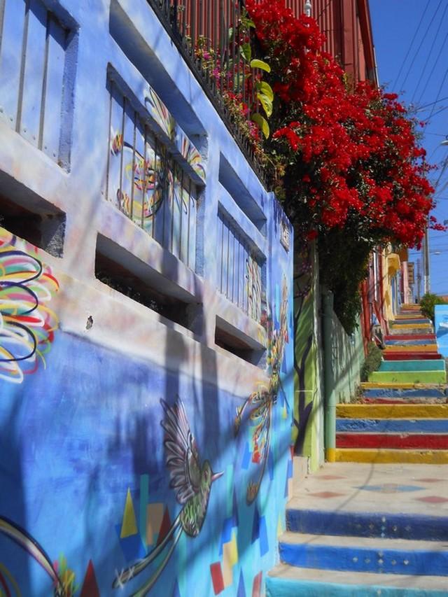 Valparaíso színei.JPG