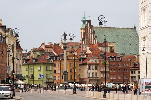 Varsó 4_1.jpg