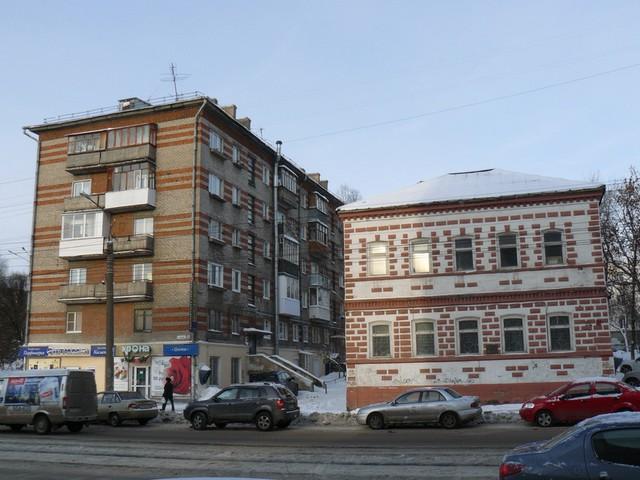 a Lenin utca egy részlete.JPG