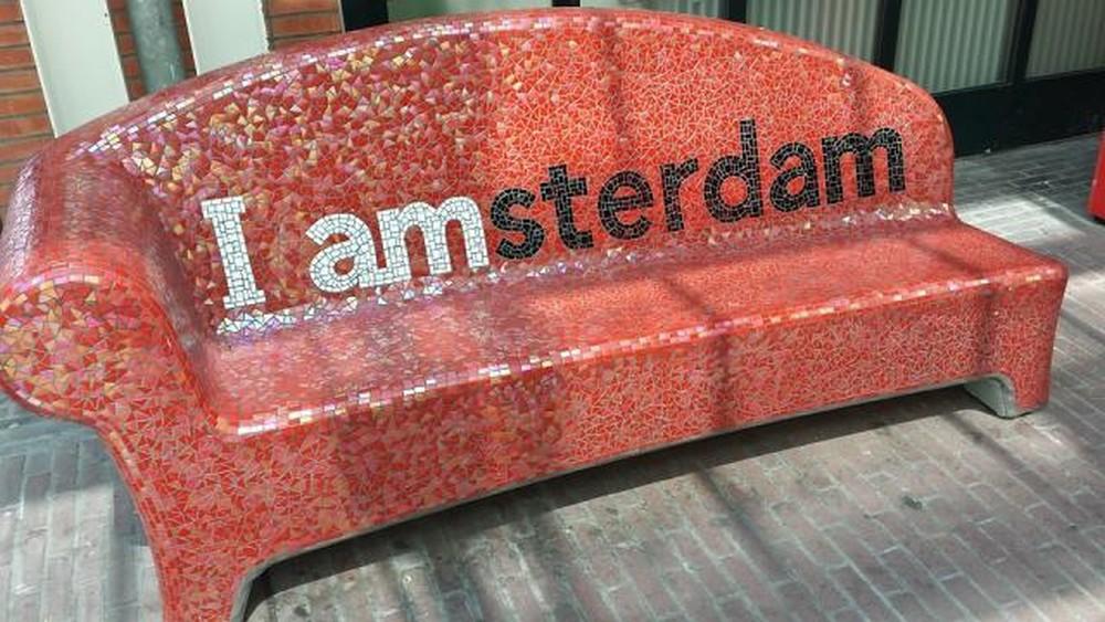 amszterdam_2.jpg