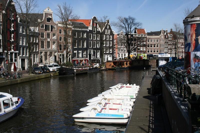 amszterdam_foto_pixabay_com_modi74.jpg