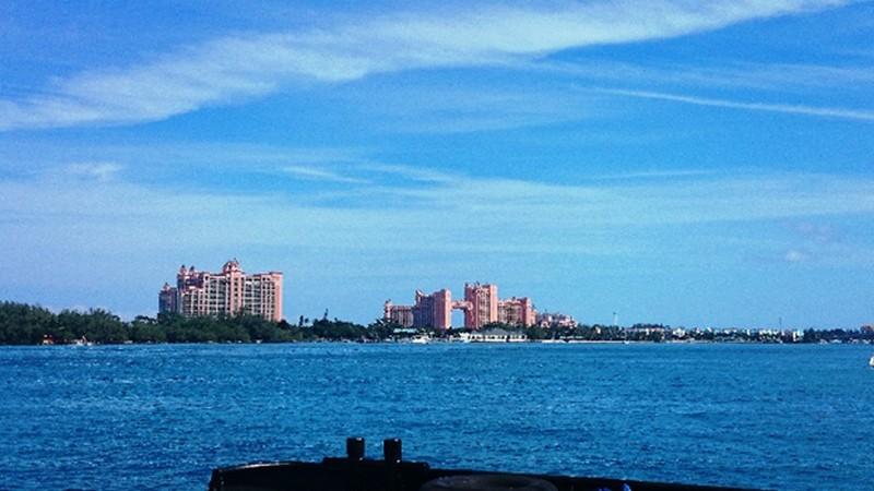 atlantisz_hotel_nassau_bahamak.jpg