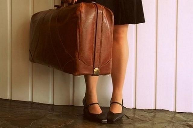 bőrönd nő_1.jpg