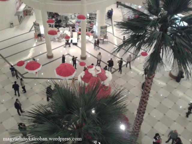 bevásárlóközpont 3.jpg