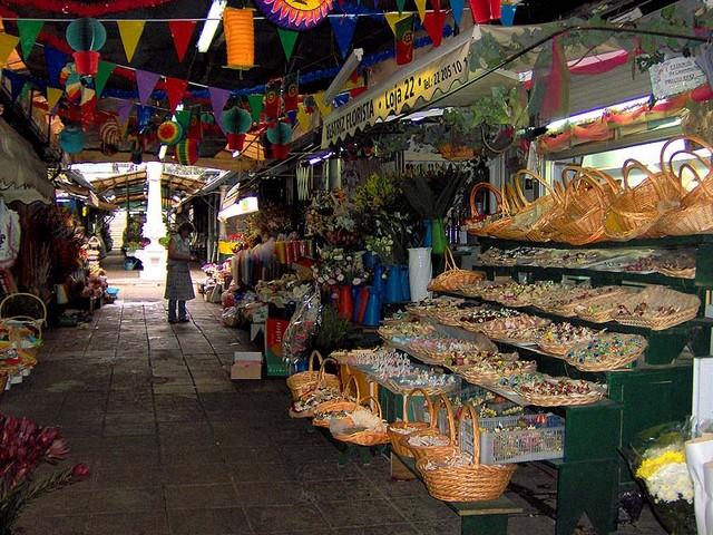 bolhao 115 éves piac.jpg