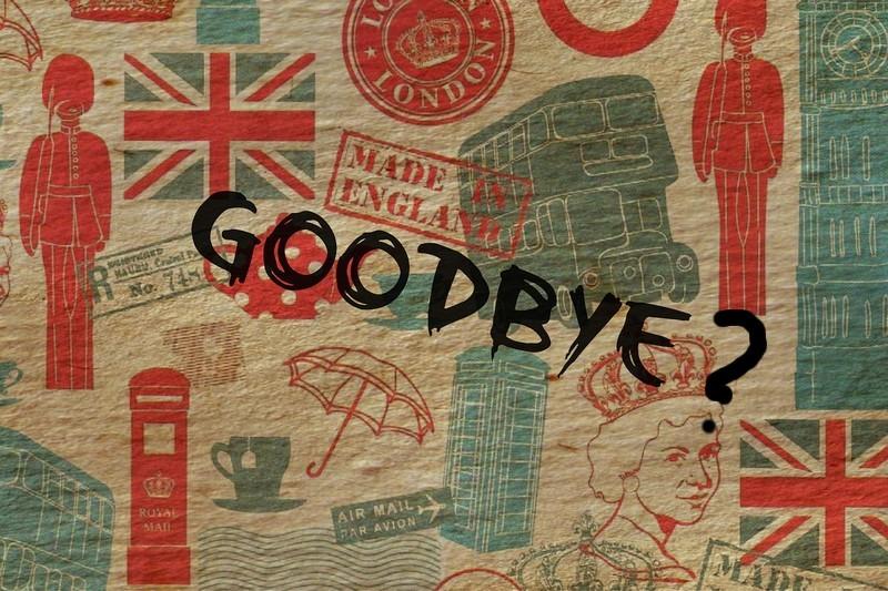 brexit_7_goodbye_kerdes_foto_pixabay_com_mih83.jpg