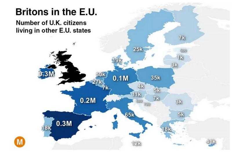 britek_az_eu-ban.jpg