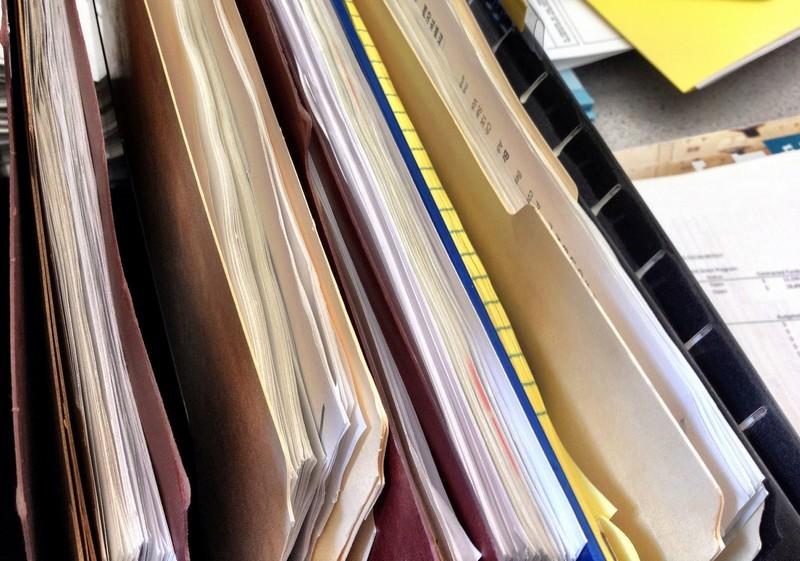 burokracia_3_foto_flickr_com_damian_gadal_1.jpg